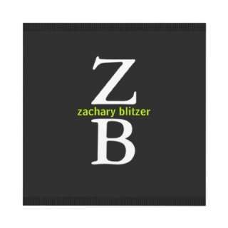 ZB Bar Mitzvah (CUSTOM 3) Save the date Custom Invites from Zazzle