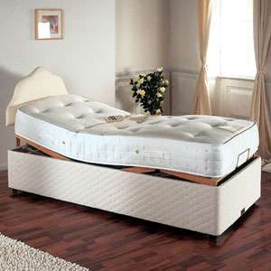 Buy Single Adjustable Beds  Cheap Single Adjustable Beds  Bedstar