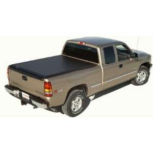 Agri Cover Access Roll Up Cover, for the 2004 Chevrolet Silverado 1500