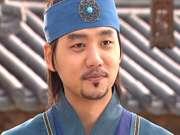 Drama] Jumong 주몽 Vol. 1 (7 DVD) Korean Drama 880604000497
