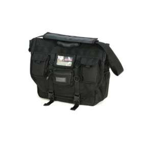 New Blackhawk Advanced Tactical Briefcase Black