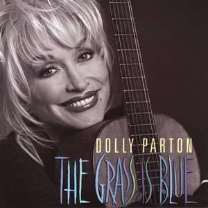 Grass Is Blue, Dolly Parton Country