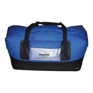 DRY PAK Waterproof Large Duffel Bag Bags