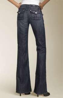 Rock & Republic Scorpion Stretch Jeans (Amethyst Wash)