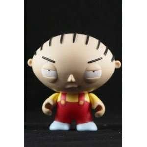 Stewie Griffin: Toys & Games
