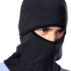 New Warm Full Face Cover Winter Ski Mask/Hat Dzy