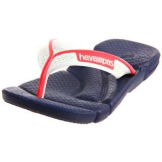 Havaianas Power Kids Flip Flop (Toddler/Little Kid/Big Kid)   designer