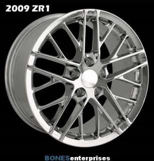 NEW 2010 2012 CAMARO STAGGERED RIMS WHEELS TIRES CHROME