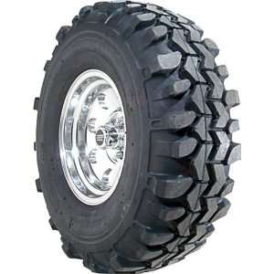 INTERCO TSL BIAS 6PLY BW   LT29X850/15: Automotive