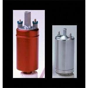 Venom HP710 311 High Flow Fuel Pumps Automotive