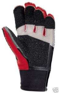 Anschutz Target Shooting Glove TOP MODEL  NEW
