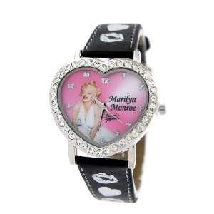 MARILYN MONROE MM W105A Ladies Watch